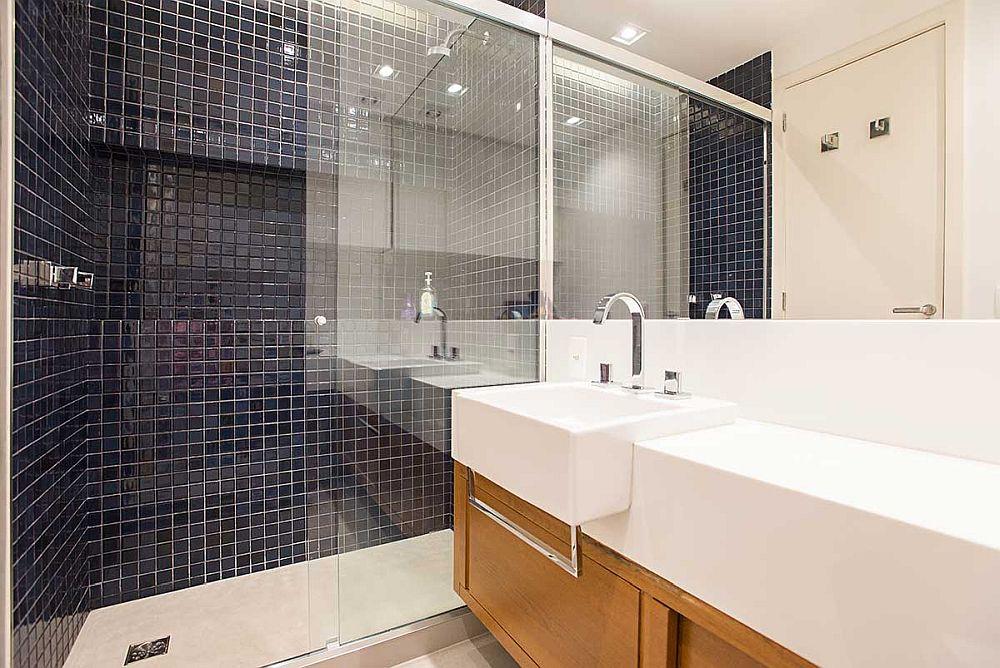adelaparvu.com despre apartament 2 camere cu loc de bancheta, design interior Missura Arquitetura, Foto Missura Arquitetura (11)