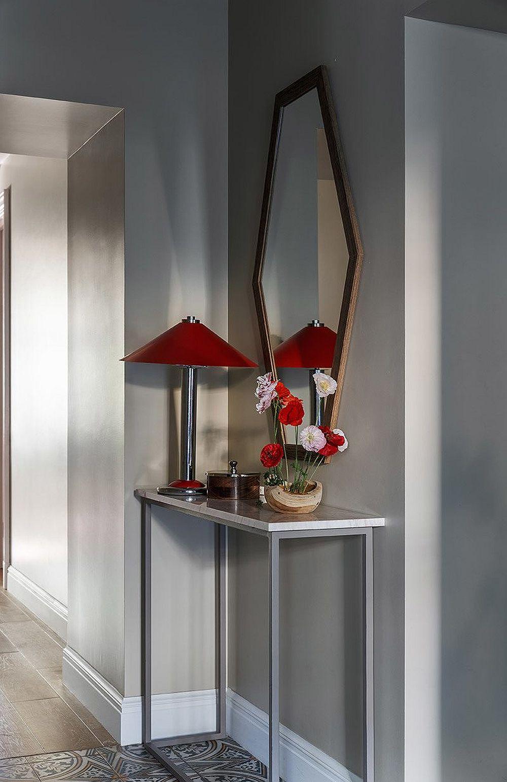 adelaparvu.com despre apartament pentru familie, Moscova, Design interior Maria Pilipenko, Foto Sergey Krasyuk (18)