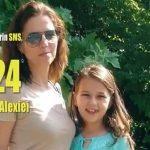 adelaparvu.com despre campanie strangere fonduri Mama Alexiei