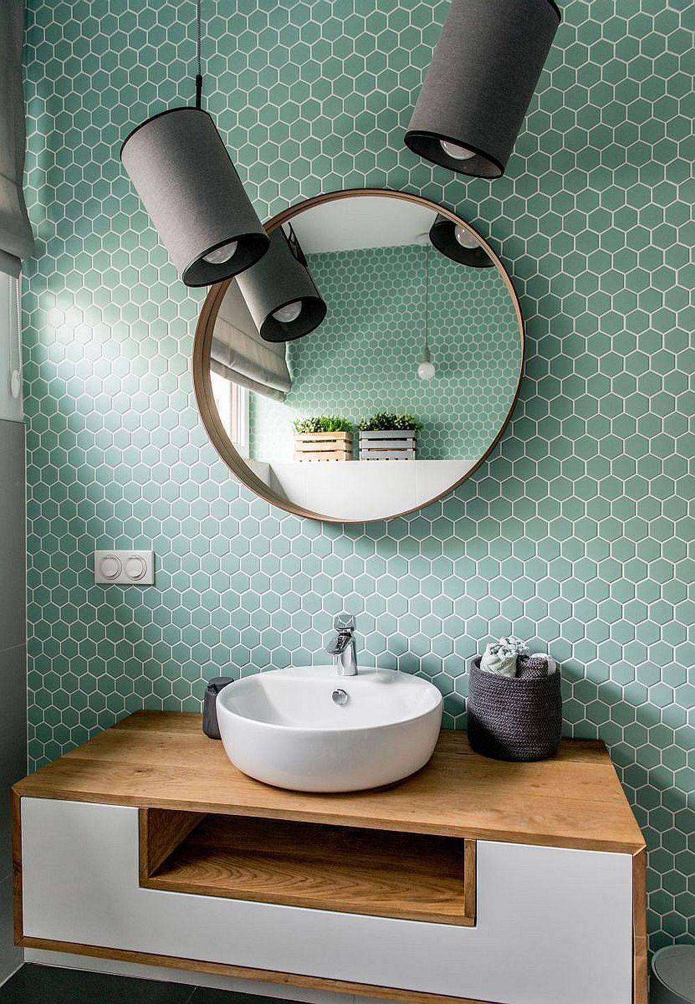 adelaparvu.com despre casa de 157 mp, design interior Shoko Studio, Foto Malgorzata Opala (22)