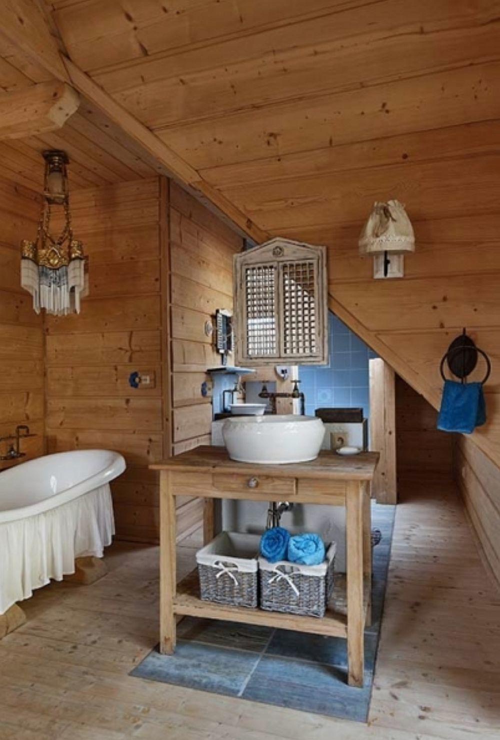 adelaparvu.com despre casa din lemn la munte, DOM Kawa na Kotarzu, Polonia, Foto Michal Skorupski (1)