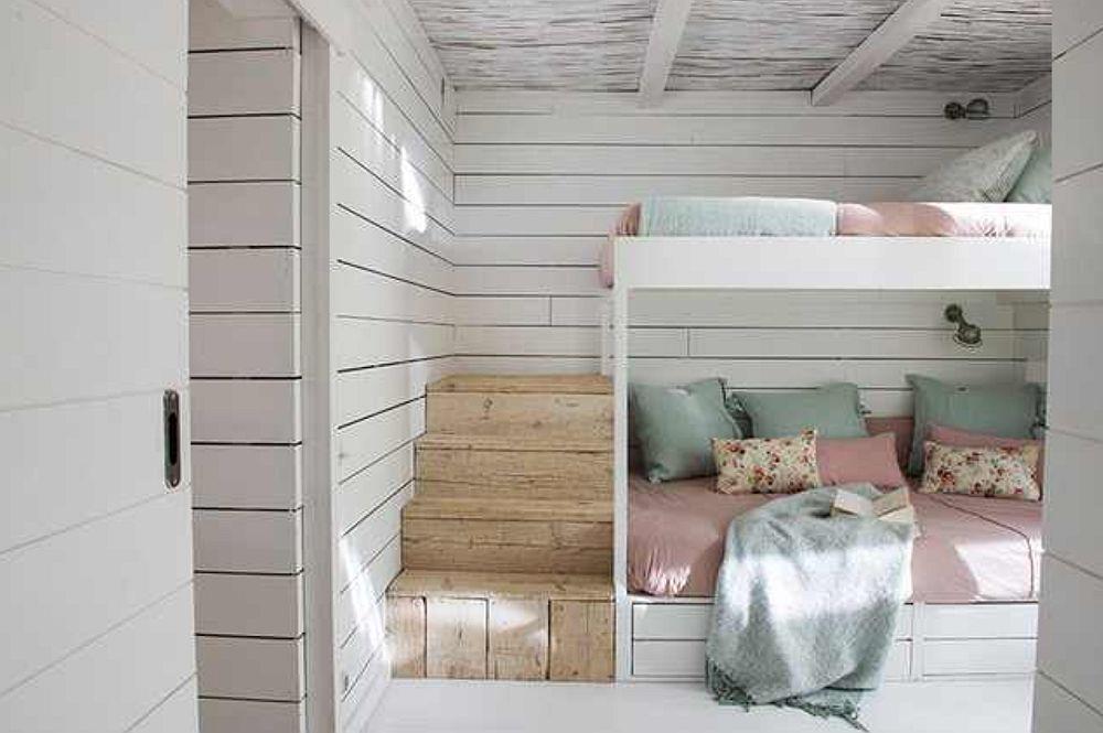 adelaparvu.com despre casa ica, 60 mp, Spania, decorator Gabriela Conde, Foto ElMueble, Stella Rotger (15)