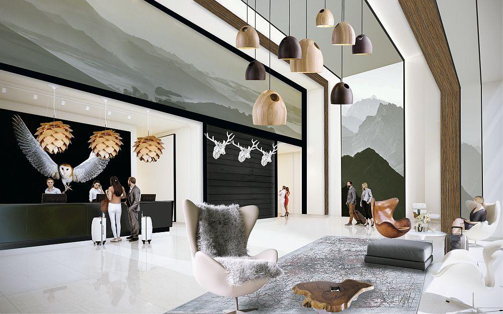adelaparvu.com despre concursul de design interior Antalis Design Awards (2)