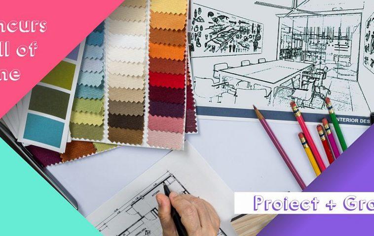 adelaparvu.com despre concursul de design interior Antalis Design Awards (3)