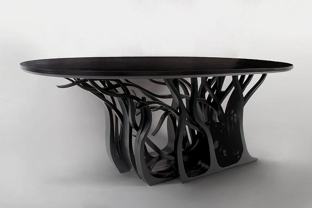 Masa Metamorphosis, designer Sebastian ErraZuriz