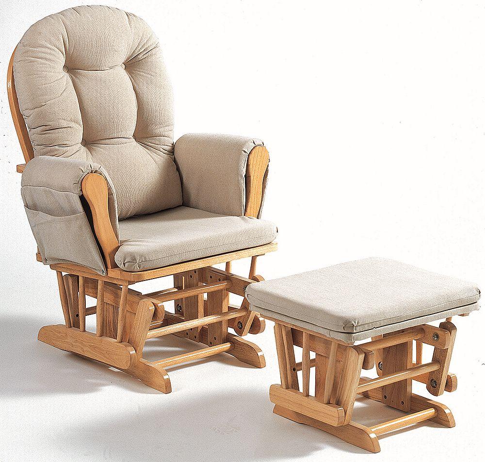 Fotoliu relaxare/alăptare BOBBY, CU TABURET - VEZI LINK AICI Preț vechi: 899 lei Preț nou: 629 lei Reducere: 30%