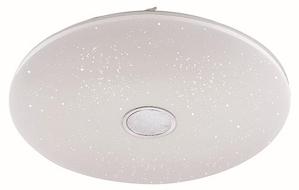 Plafonieră mare JONAS CU LED - VEZI LINK AICI Preț vechi: 899 lei Preț nou: 599 lei Reducere: 33%