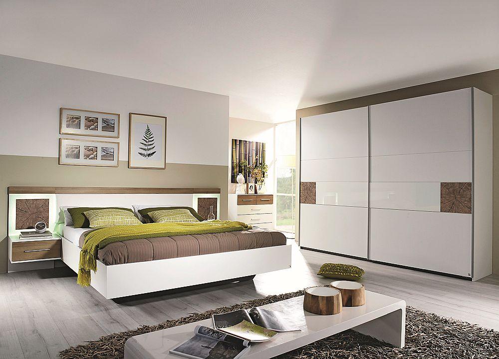 Program dormitor KIRCHBERG - VEZI LINK AICI Reducere: 30%