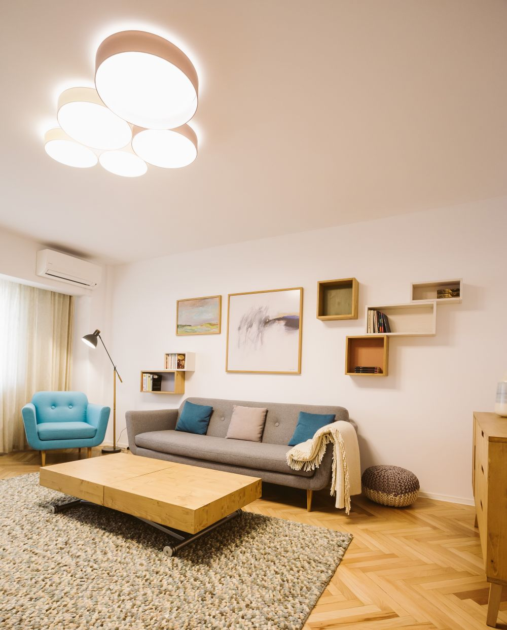 adelaparvu.com-despre-apartament-3-camere-Bucuresti-reamenajat-Designer-Mihaela-Cetanas-Foto-Cezar-Buliga-2