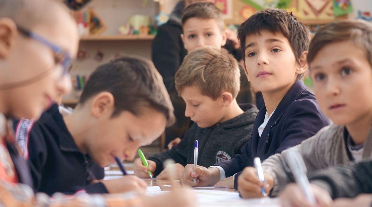 Scopul proiectului este ca toți copiii incluși în program să parcurgă complet anii de educație gimnazială și să promoveze examenul de Evaluare Națională. Potrivit ultimei evaluări semestriale, elevii au reușit să obțină note de trecere în proporție de 80% la limba română și de 73% la matematică.