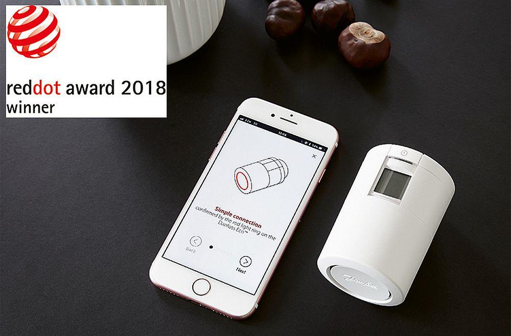 Desigur, acum ca la fiecare gamă de produse, există robinete cu termostate mai performante și mai puțin perfomante, calitatea lor fiind determinată de cea a componentelor interioare, deci de ceva ce nu vezi. Mai mult, există acum termostate digitale, care au preinstalate programe de economisire și reduc automat consumul, în funcție de programul preferat al fiecăruia. Acestea pot fi controlate direct de pe telefonul mobil, care devine încet-încet telecomanda de pe care se pot controla toate sistemele tehnice ale unei locuințe.