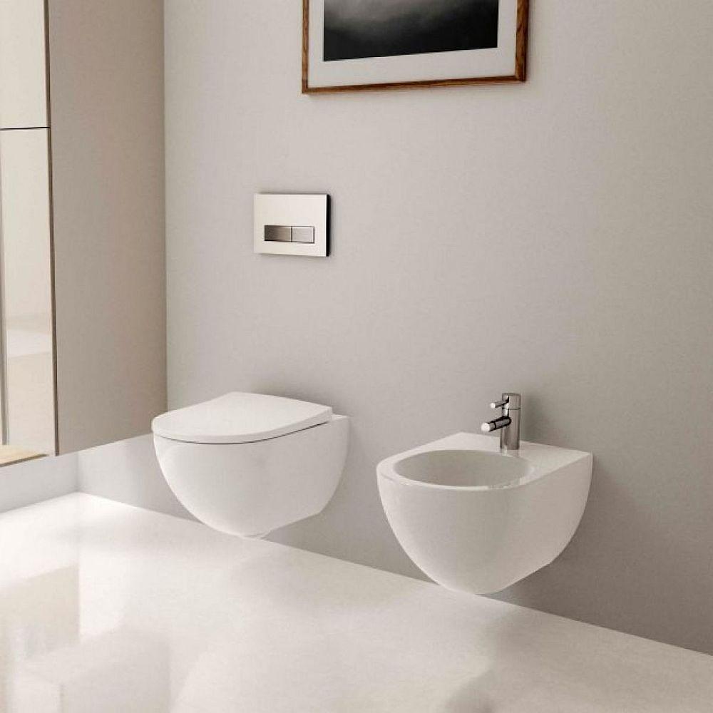 adelaparvu.com despre vas wc Rimfree de la Geberit (3)