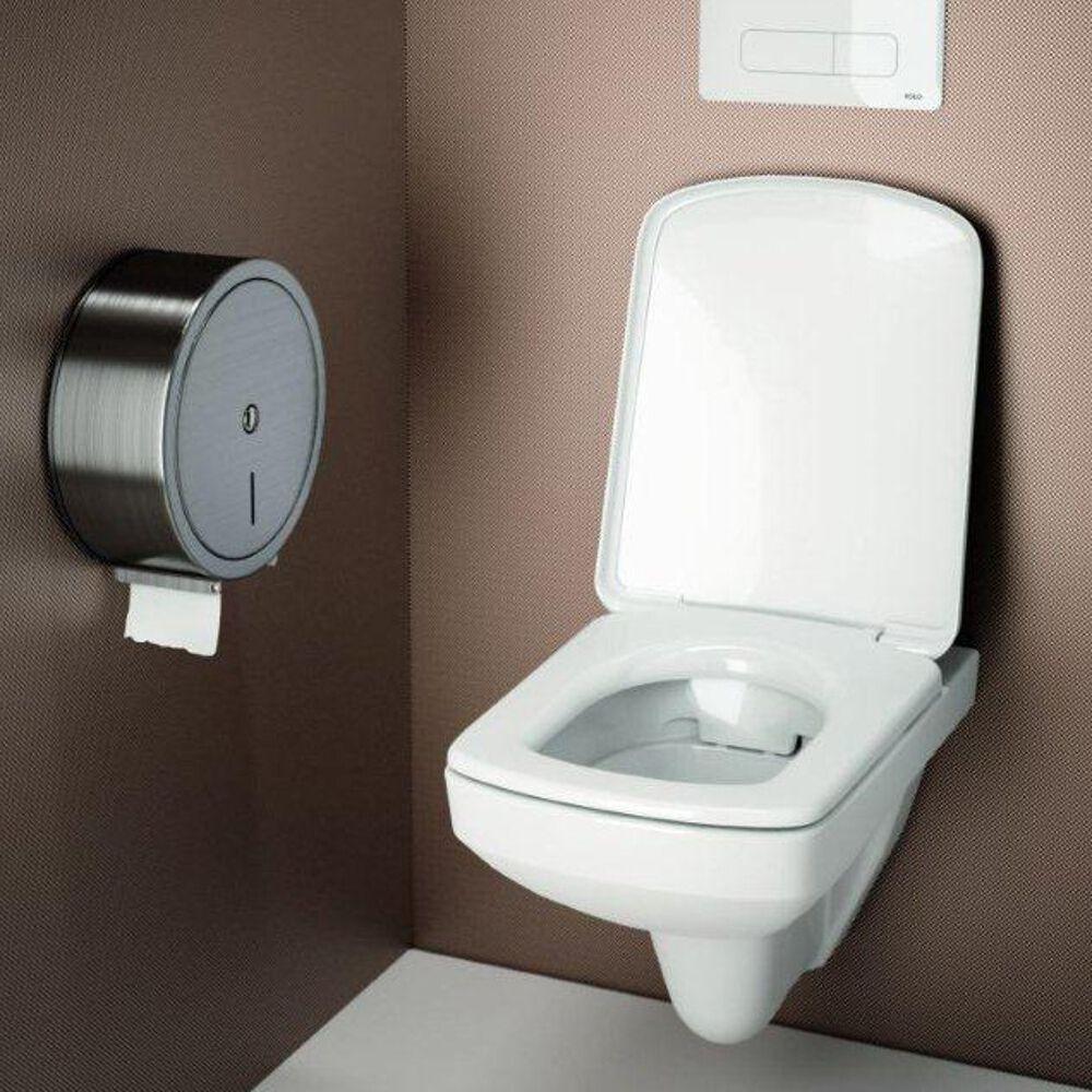 adelaparvu.com despre vas wc Rimfree de la Geberit (7)