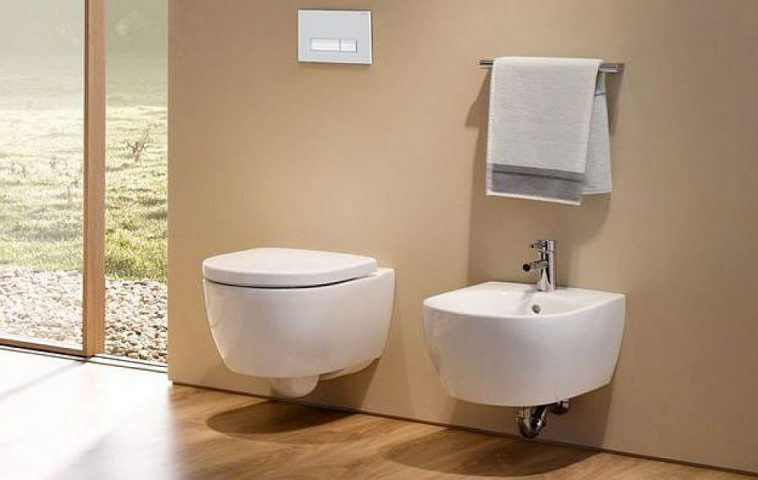 adelaparvu.com despre vas wc Rimfree de la Geberit (8)