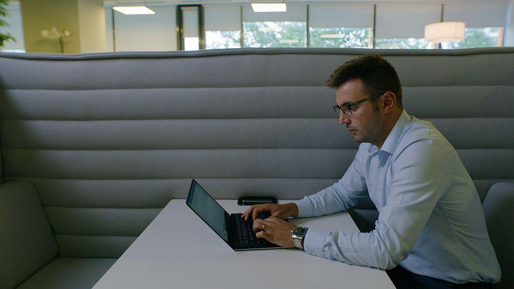 adelaparvu.com despre standardul WELL pentru cladiri de birouri, Foto Skanska (2)