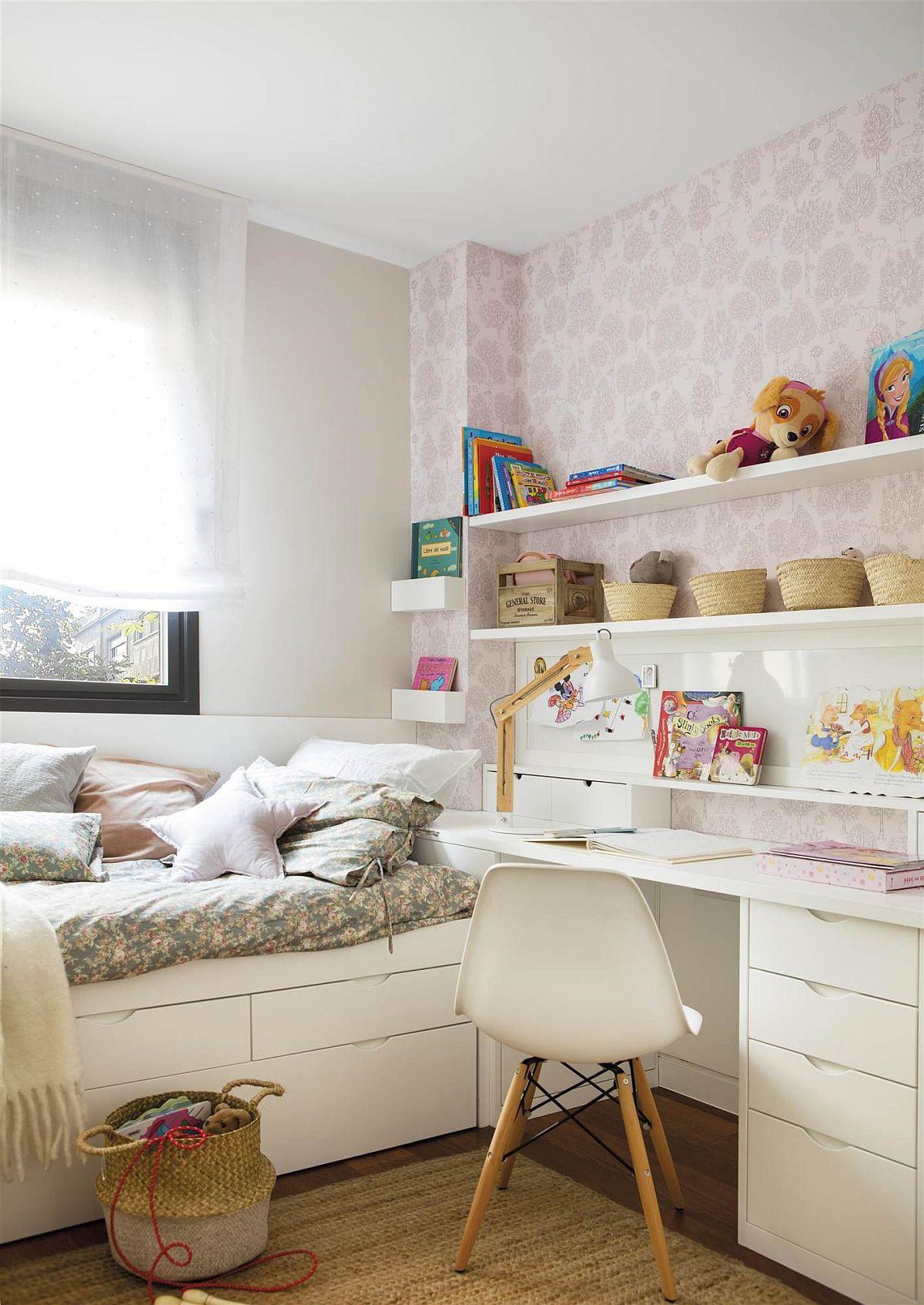 adelaparvu.com despre camera copiilor, design Adela Parvu, Foto ProTv (17)