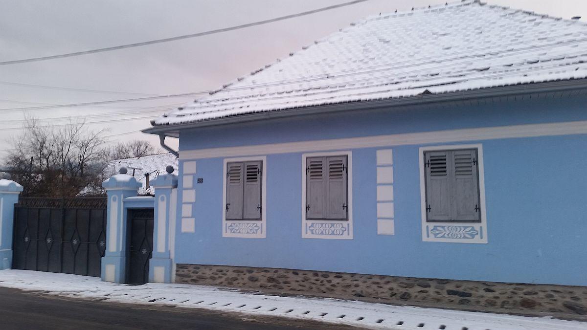 adelaparvu.com despre renovare case vechi de la tara (4)