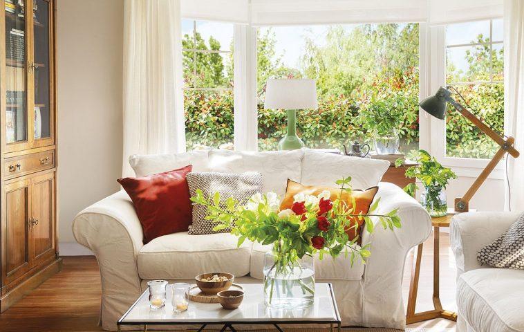 adelaparvu.com despre casa cu aer clasic, designer Natalia Zubizarreta, Foto Felipe Scheffel (21)