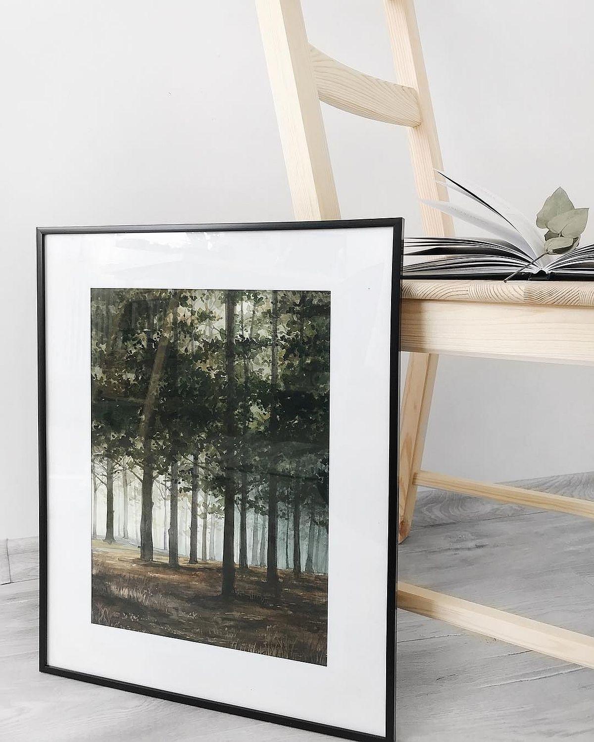 adelaparvu.com despre picturi natura Doina Vitu (4)