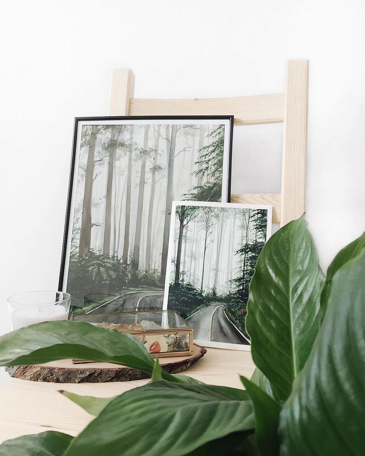 adelaparvu.com despre picturi natura Doina Vitu (5)