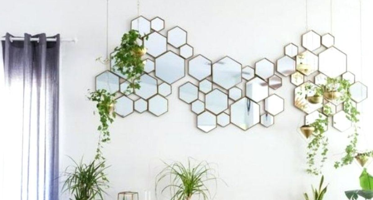 adelaparvu.com despre idei de decorare a casei cu plante (5)