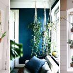 adelaparvu.com despre idei de decorare a casei cu plante (6)