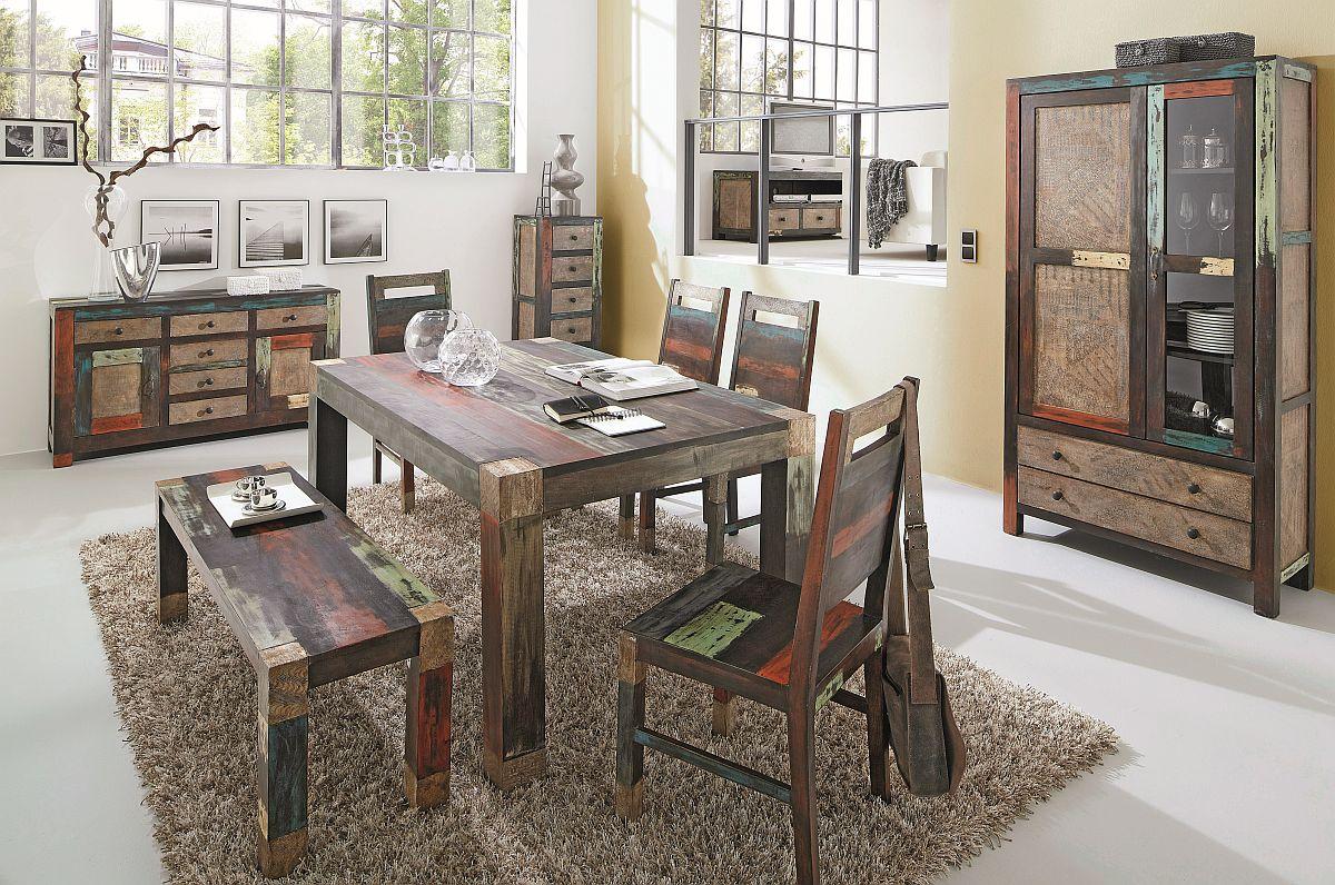 Gama de mobilier Goa, fiecare piesă poate fi achiziționată individual. Vezi detalii AICI.