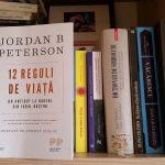 adelaparvu.com despre 12 Reguli de viata, Jordan B Peterson, Editura Trei (1)