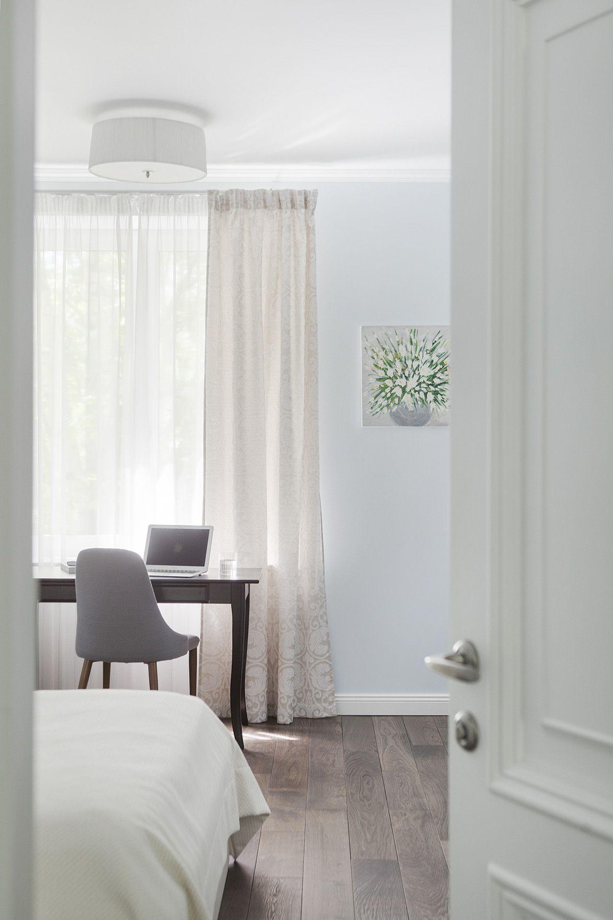 adelaparvu.com despre amenajare apartament 2 camere, 50 mp, design ElBorn Studio, Foto Yuri Grishko (10)