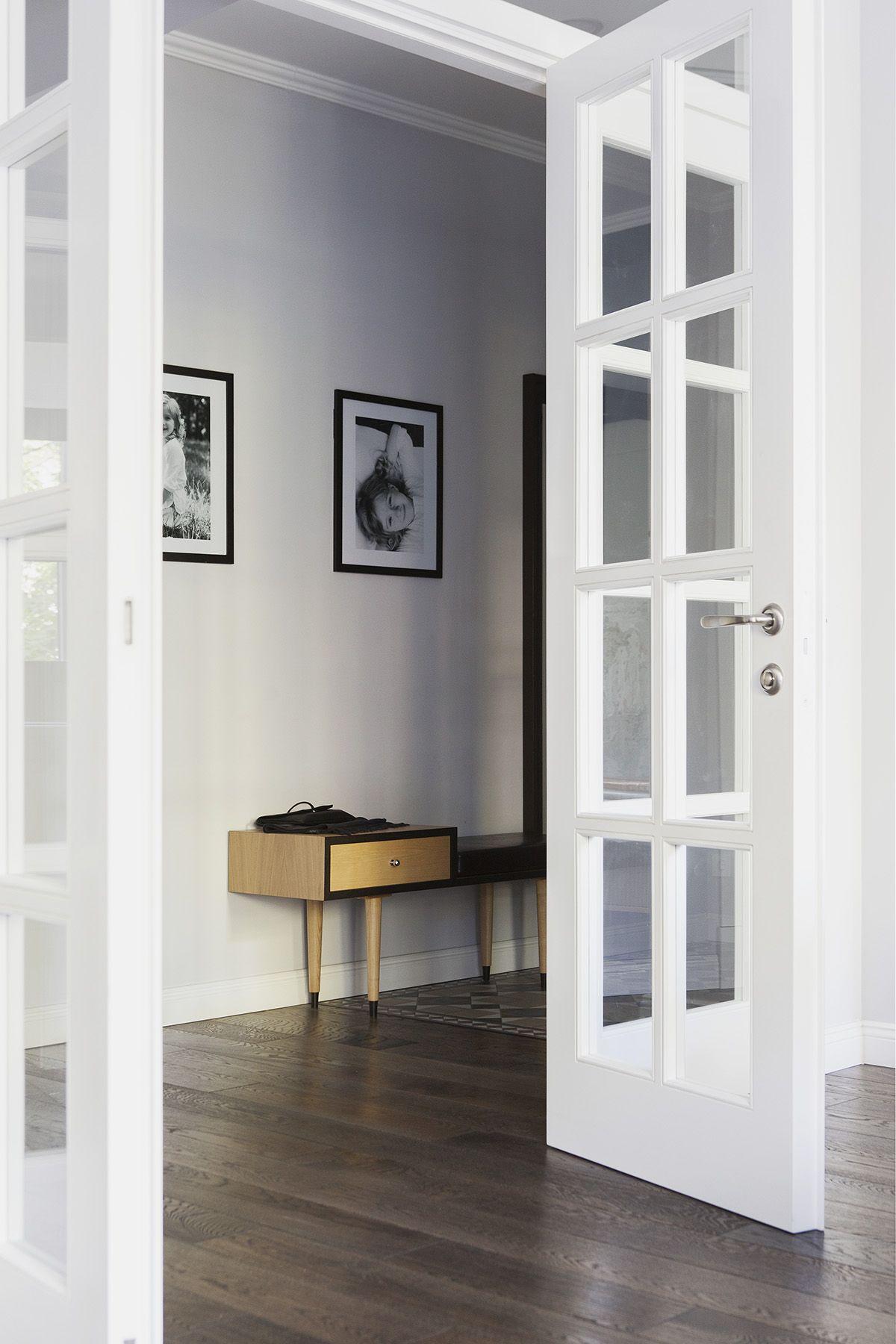 adelaparvu.com despre amenajare apartament 2 camere, 50 mp, design ElBorn Studio, Foto Yuri Grishko (14)
