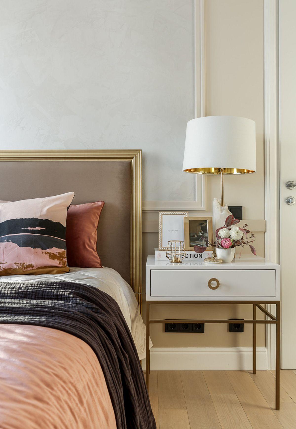adelaparvu.com despre amenajare apartament 68 mp, design Ukvartira (4)