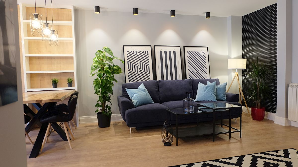 adelaparvu.com despre apartament 60 mp Bucuresti, interior design Andreea Besliu, Alderamin Studio, Foto Andreea Besliu (17)