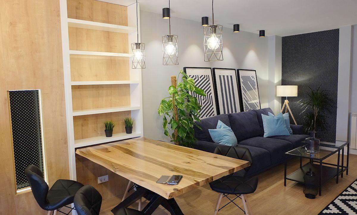 adelaparvu.com despre apartament 60 mp Bucuresti, interior design Andreea Besliu, Alderamin Studio, Foto Andreea Besliu (18)