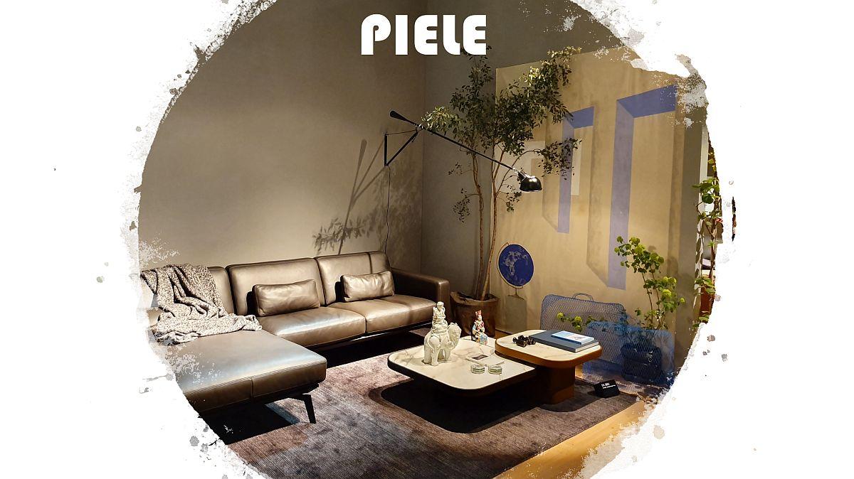adelaparvu.com despre tendinte Milano 2019, texturi PIELE (3)