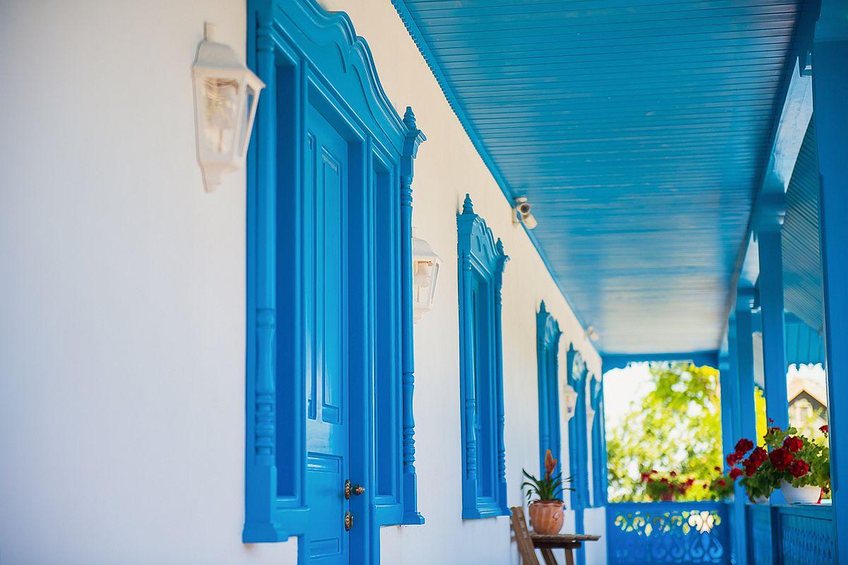 adelaparvu.com despre Casa Filip din Sarichioi, Delta Dunarii, Foto Dragos Asaftei (14)