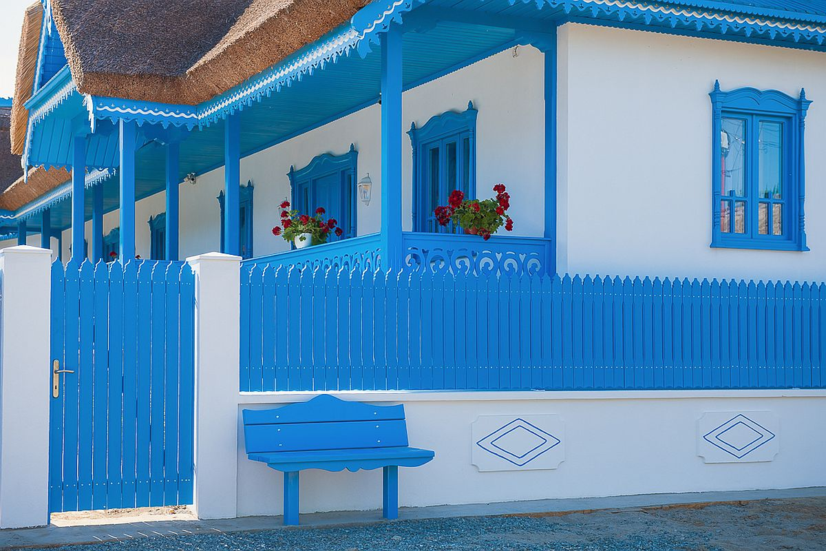 adelaparvu.com despre Casa Filip din Sarichioi, Delta Dunarii, Foto Dragos Asaftei (21)