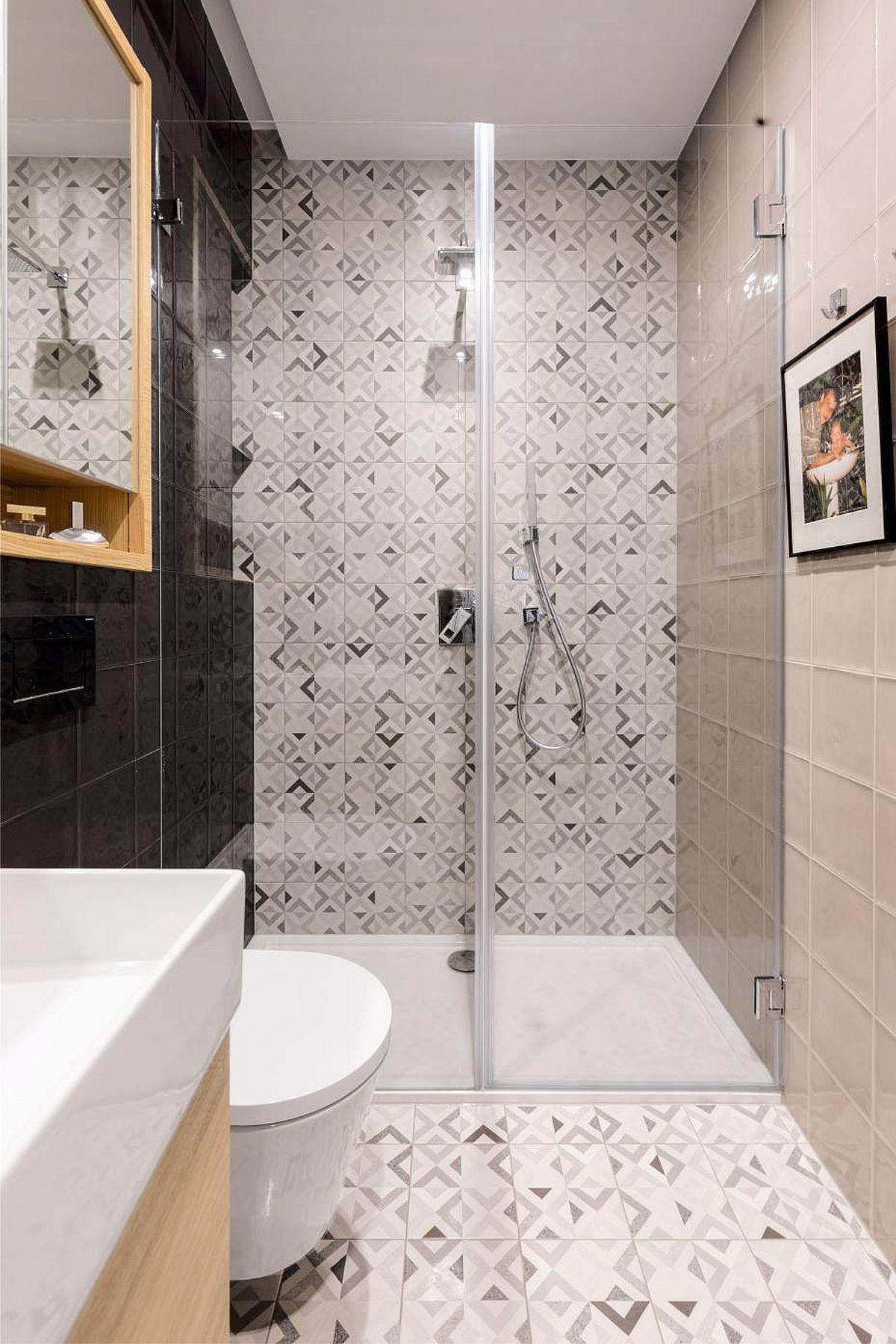 adelaparvu.com despre amenajare apartament 62 mp, designAgnieszka Morawiec, Foto Marta Behling (11)