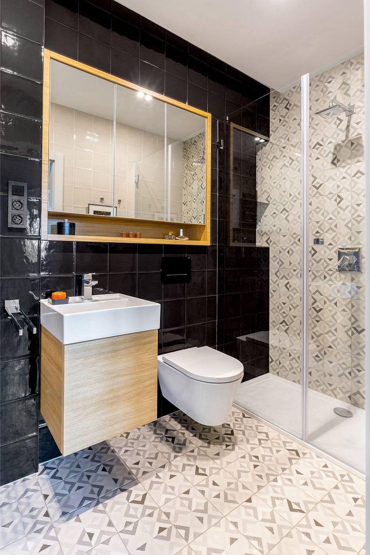 adelaparvu.com despre amenajare apartament 62 mp, designAgnieszka Morawiec, Foto Marta Behling (12)