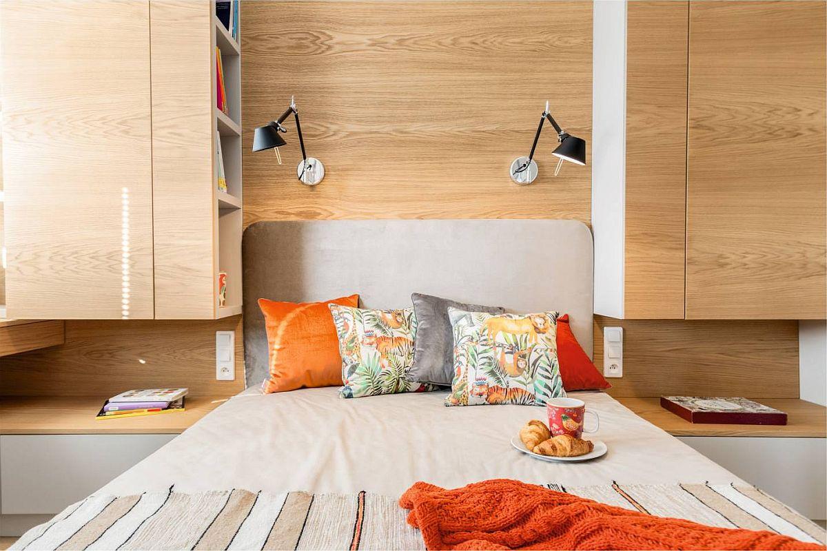 adelaparvu.com despre amenajare apartament 62 mp, designAgnieszka Morawiec, Foto Marta Behling (7)