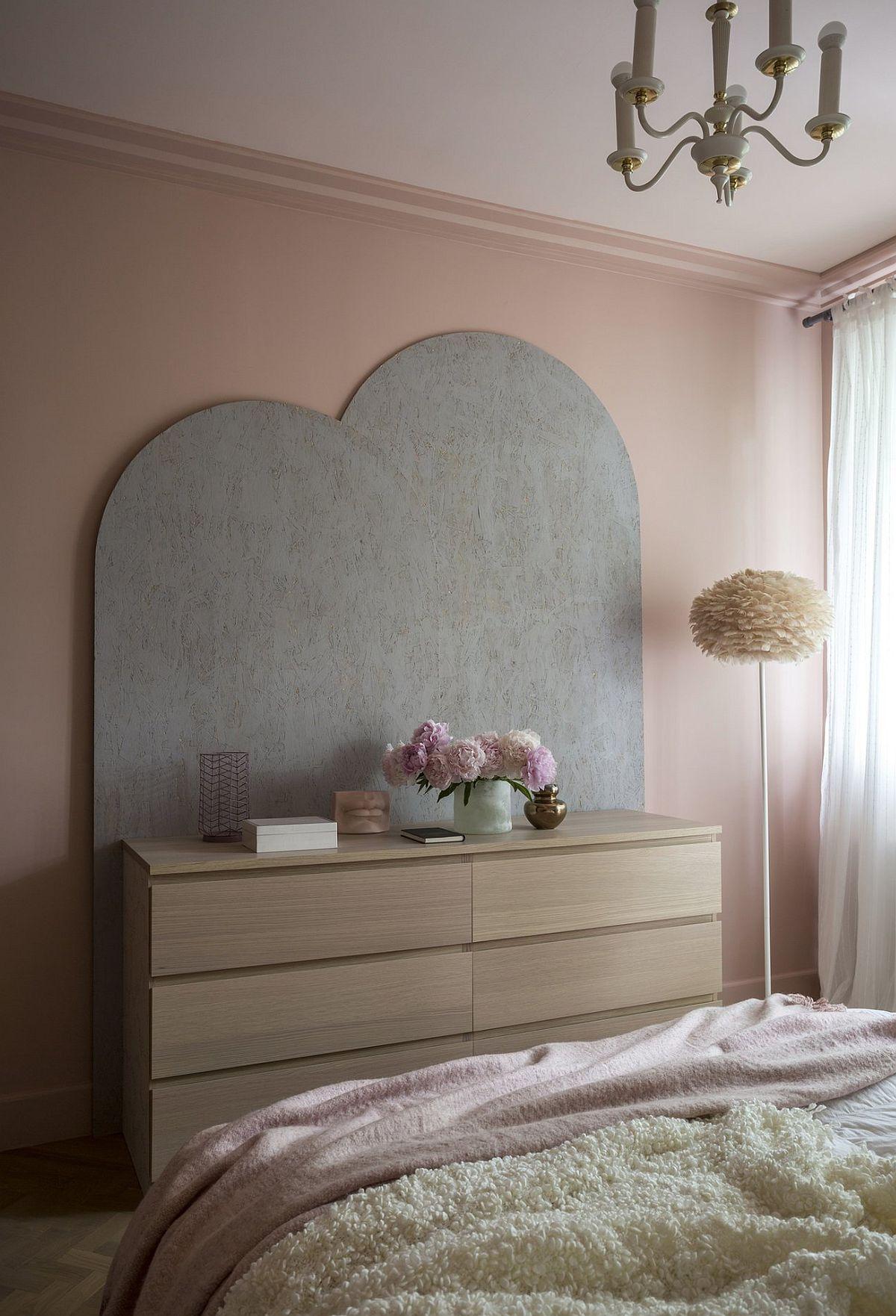 adelaparvu.com despre amenajare apartament cu mobila veche, 54 mp, designer Maria Mikena, Foto Evgeny Kulibaba (12)