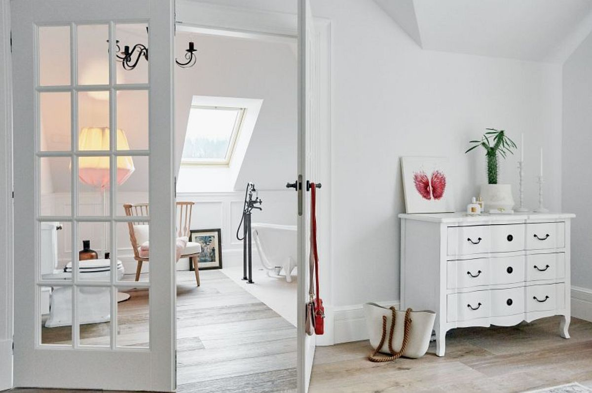 adelaparvu.com despre amenajare casa in stil eclectic, design Mana Design, Foto Tomirri Photography (11)