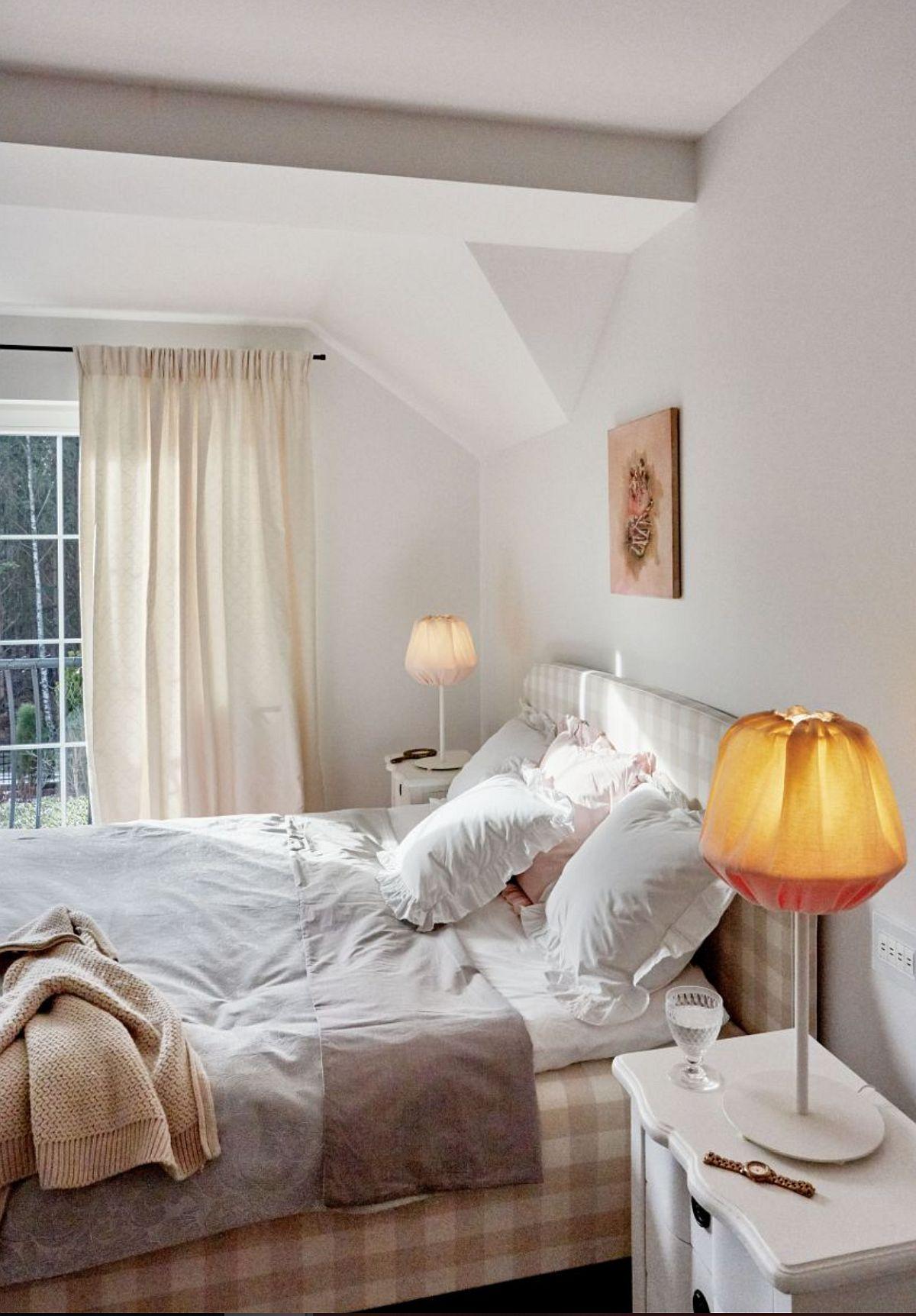 adelaparvu.com despre amenajare casa in stil eclectic, design Mana Design, Foto Tomirri Photography (12)