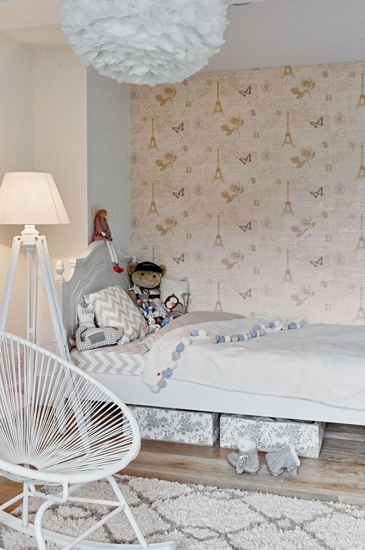 adelaparvu.com despre amenajare casa in stil eclectic, design Mana Design, Foto Tomirri Photography (14)