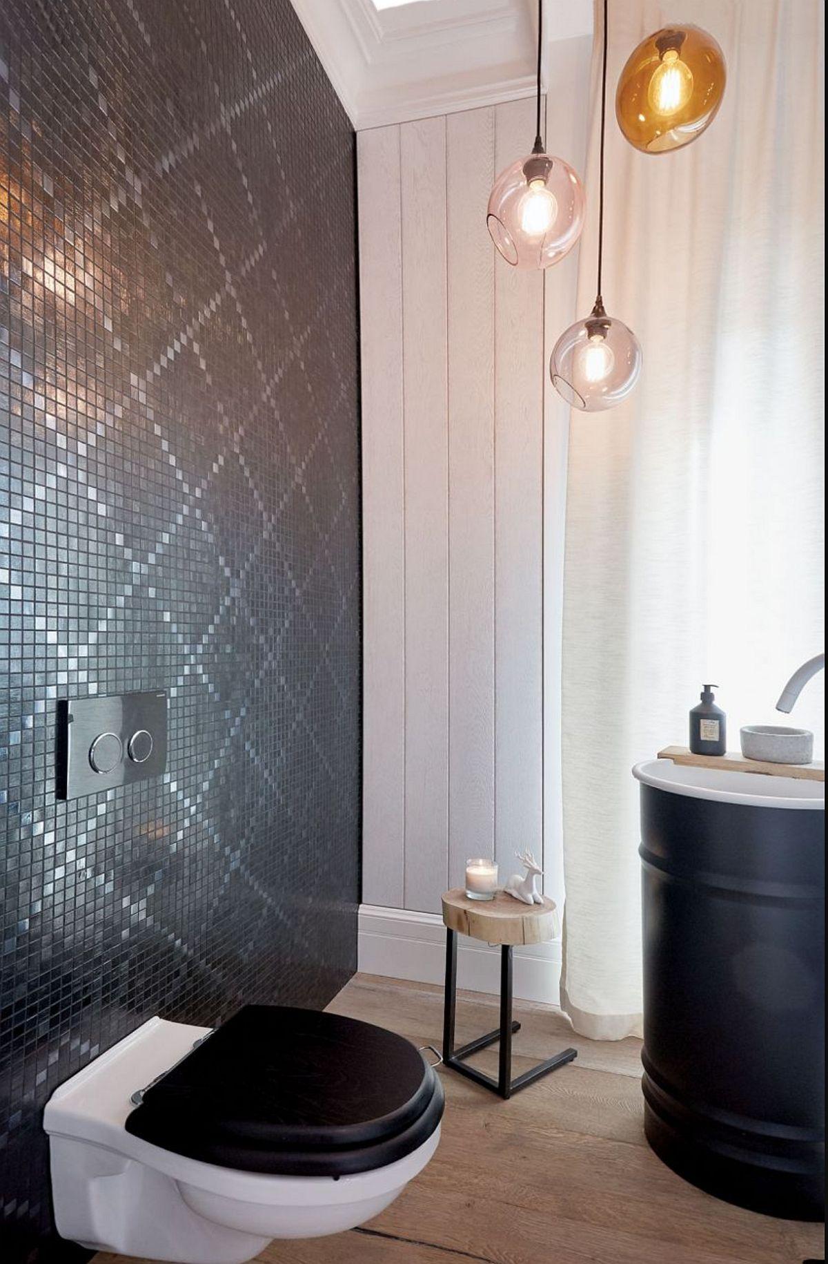 adelaparvu.com despre amenajare casa in stil eclectic, design Mana Design, Foto Tomirri Photography (16)