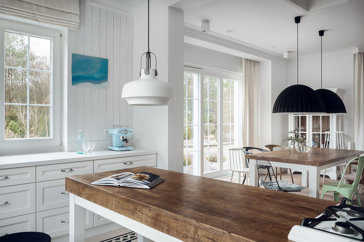 adelaparvu.com despre amenajare casa in stil eclectic, design Mana Design, Foto Tomirri Photography (21)