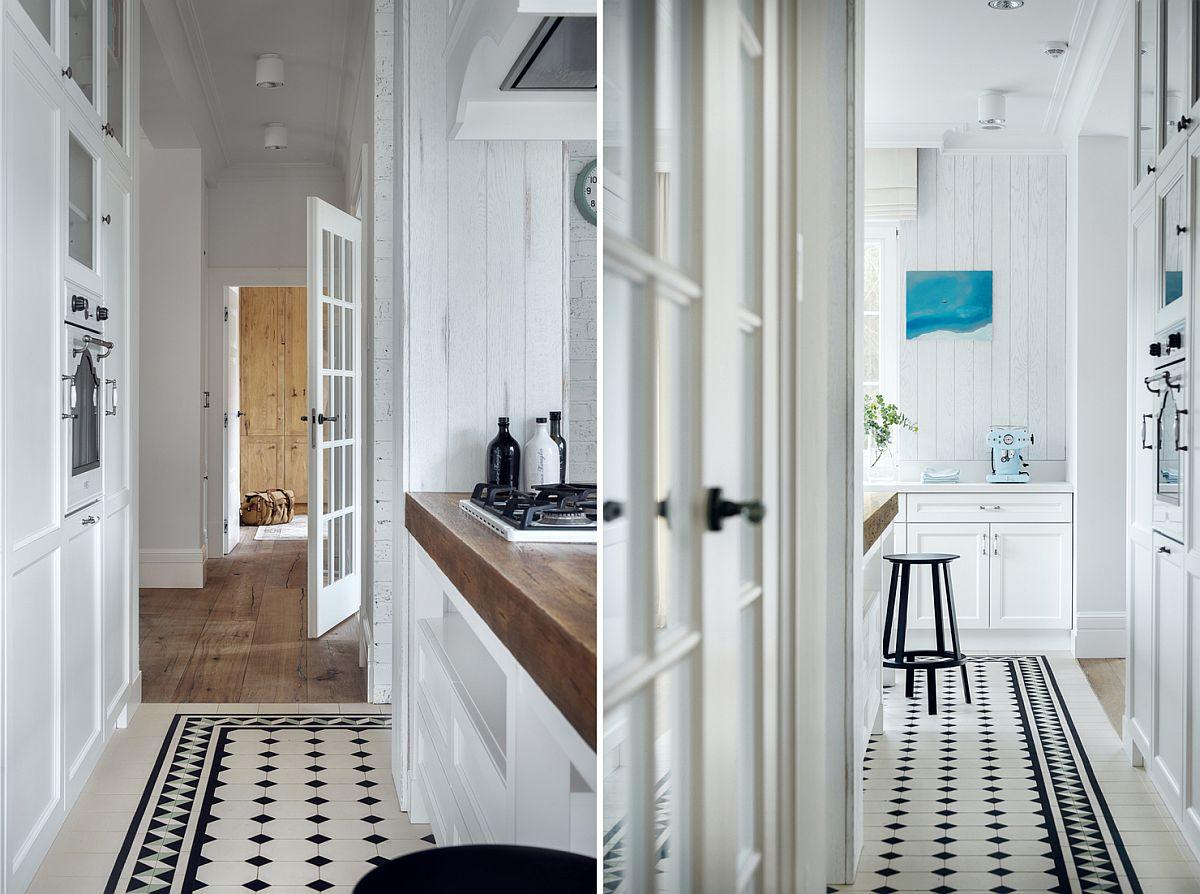 adelaparvu.com despre amenajare casa in stil eclectic, design Mana Design, Foto Tomirri Photography (22)