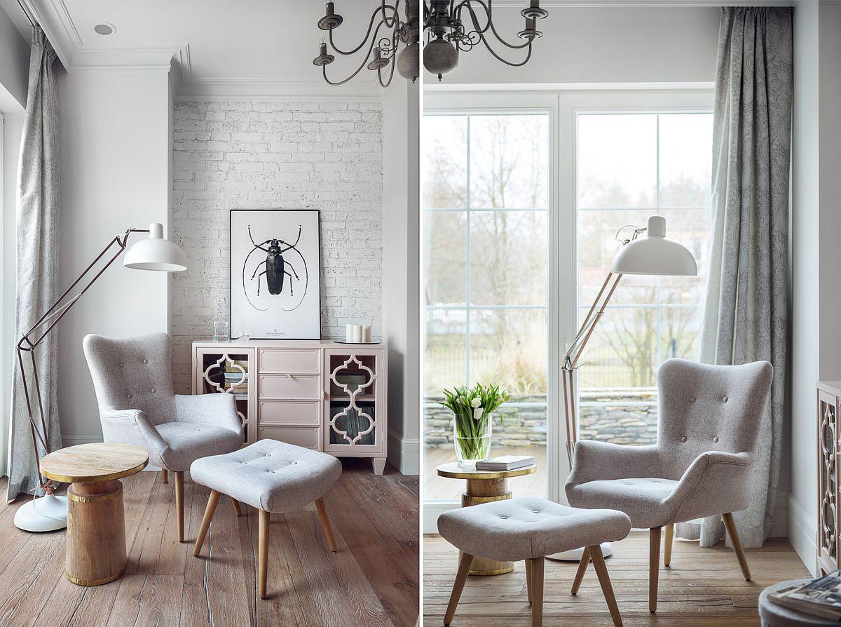 adelaparvu.com despre amenajare casa in stil eclectic, design Mana Design, Foto Tomirri Photography (28)
