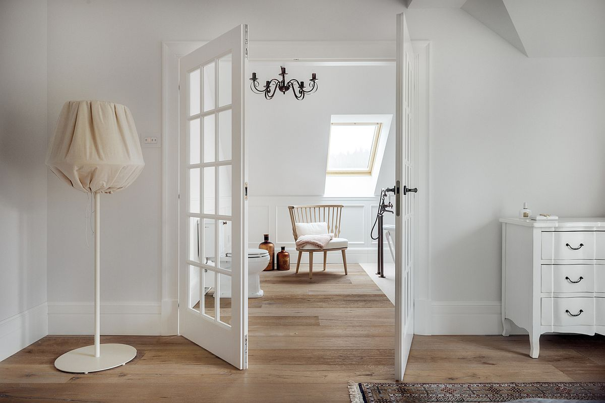 adelaparvu.com despre amenajare casa in stil eclectic, design Mana Design, Foto Tomirri Photography (29)