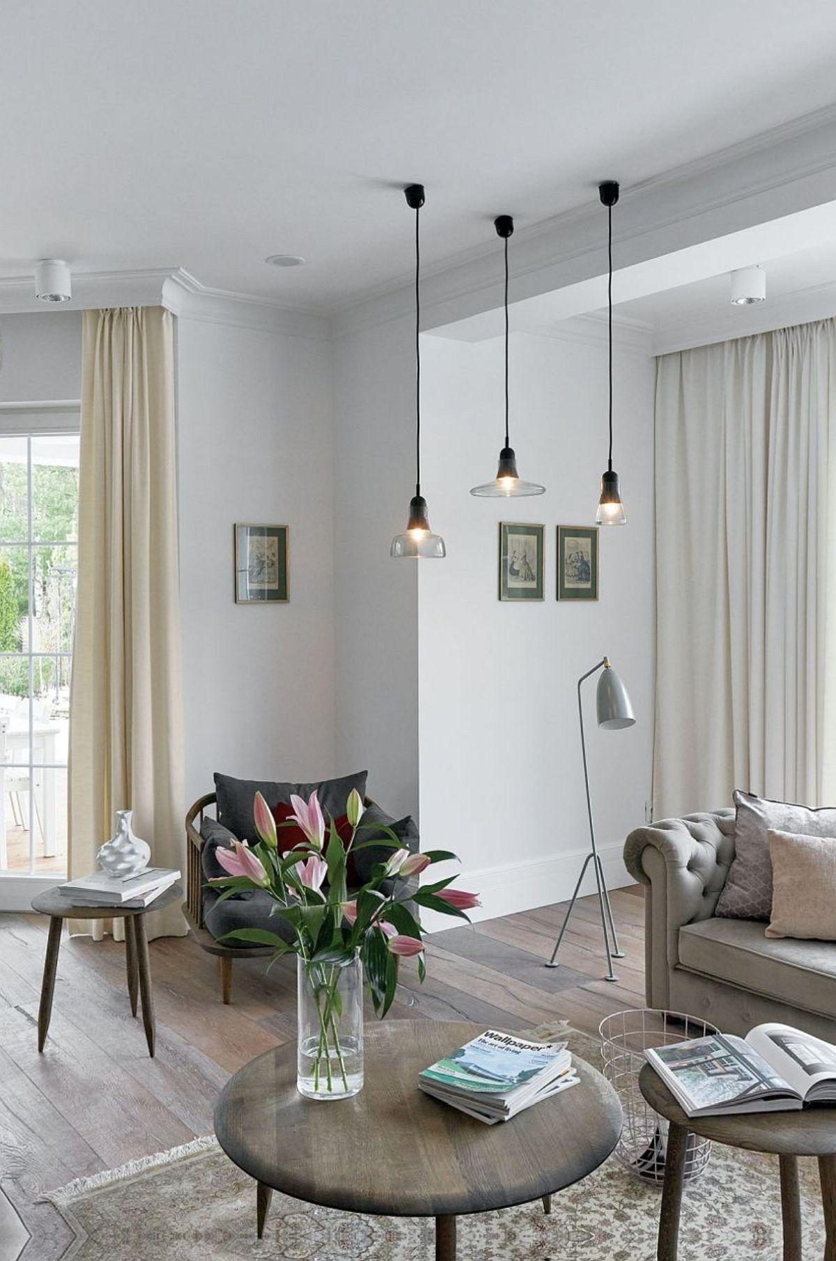 adelaparvu.com despre amenajare casa in stil eclectic, design Mana Design, Foto Tomirri Photography (3)