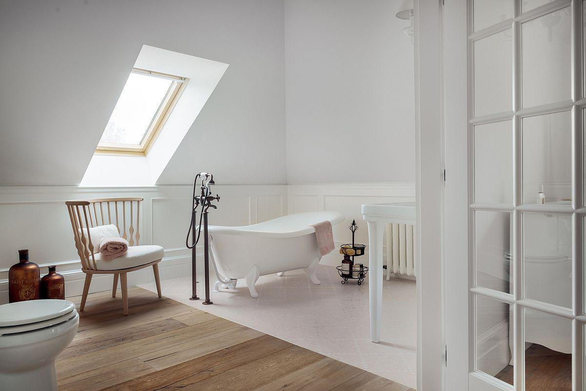 adelaparvu.com despre amenajare casa in stil eclectic, design Mana Design, Foto Tomirri Photography (30)